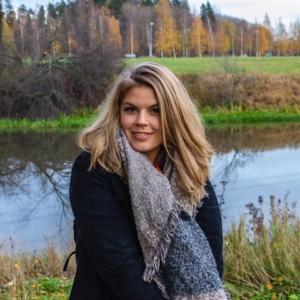 Tiia Koskinen